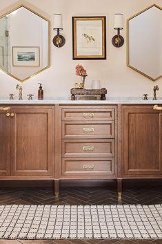 Grey Duvet Set, Duvet Sets, Bath Rugs, Bathroom Rugs, Bathroom Shop, Downstairs Bathroom, Bathroom Colors, Kitchen Colors, Bathroom Designs