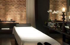 alila villas spa - Buscar con Google