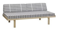Aalto Daybed 710