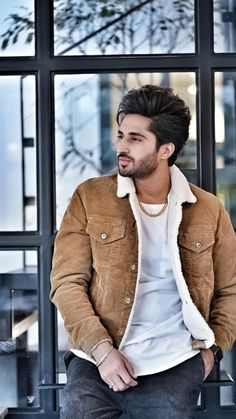 😍😍😍😍😍😍😍😍😍😍😍 Jassi Gill, Candice King, Swag Boys, Girl Couple, Sushant Singh, Music Icon, Bollywood Actors, Celebs, Celebrities