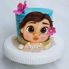 Andre's Cakes - Awesome Edible Art