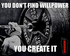 Crossfit, fitness, and garage gym image gallery. These are fun and motivational images that I find and I take no credit for them. Crossfit Motivation, Fitness Motivation Quotes, Fitness Goals, Powerlifting Motivation, Powerlifting Quotes, Crossfit Gear, Energy Fitness, Health Fitness, Fitness Memes