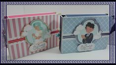 Tutorial album con libro de firmas Stamperia Johanna Rivero - YouTube Graphic 45, Youtube, Make It Yourself, Scrapbooking, Blog, Albums, Craft Tutorials, Signature Book, Presents