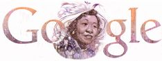 Happy Birthday to Dorothy Height! Happy Women's History Month!