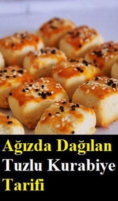 Baked Potato, Allah, Potatoes, Pasta, Meat, Baking, Ethnic Recipes, Food, Potato