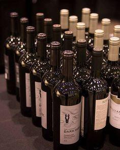 'Wine is bottled poetry 🍷 . . . . . #MEBA #eventprofs #eventdesign #specialevents #wedding #weddingplanning #wine #vino #myilea #ileahr #munacoterie #munaluchicoterie' by @memorableevents. What do you think about this one? @republicofphotography @zest.mixology @brunchandslay @thebulbldn @ellie_leva_events @audienceldn @frankiesense @the_dg_designer @thisweekinweddings @winendinem @eventprophire @edt_eventos @fabulatorij.agency @eplannershub @spread_london @warwickevents @redblissdesign…