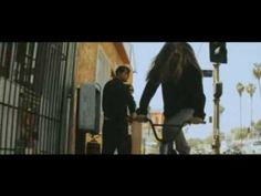 JET - She's a Genius OFFICIAL MUSIC VIDEO reminds me of anne boleyn
