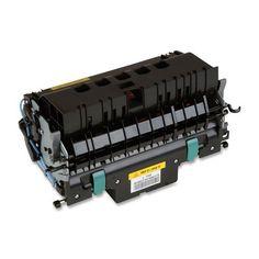 http://pigselectronics.com/c780-c782-fuser-maintenance-kit-115vlexmark-productslex40x1831-2-p-3264.html