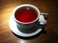 9 Earl Grey Tea Benefits That Make People Love This Tea  #Tea #EarlGrey #BlackTea