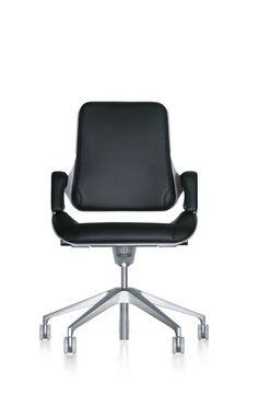 Office swivel chair Interstuhl 262S