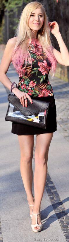 meriwild-fashion-blog-2.jpg (281×975)