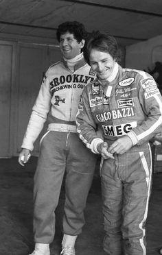 Le Mans, Belgian Grand Prix, Gilles Villeneuve, Ferrari F1, Steve Mcqueen, Car And Driver, Formula One, Race Cars, Racing
