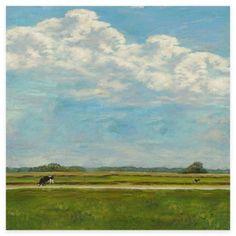 Geoff Dyer | Lightart in 2019 | Artist, Art, Landscape