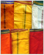 Dhoti Chunri Shawls Kurta Buy Rudraksha Collection   http://www.rudrakshacollection.com/ssc-Dhoti-Chunri-Shawls-Kurta-27.htm