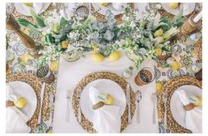 Dinner Party Decorations, Dinner Themes, Decoration Table, Italian Table Decorations, Dinner Ideas, Summer Dinner Party Menu, Dinner Party Table, Dinner Parties, Italy Table
