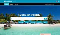 Escape to an exotic paradise with the Help Center Zendesk Help Center, Flight And Hotel, Fun At Work, Ui Design, Fun Projects, Layouts, Centre, Exotic, Paradise