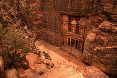 sale retailer 1150b 72111 The city of Petra, Jordan World Heritage Sites, Indiana Jones, Lost City,