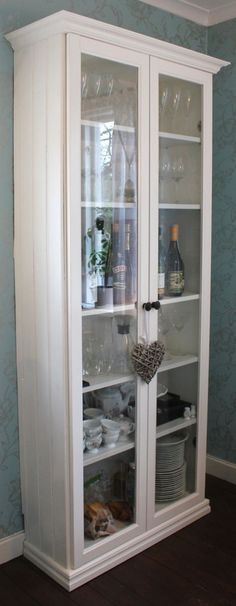 awesome 15 Simple But Beautiful Billy Bookcase Hack Ideas