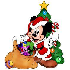 Weihnachtsgrüße Disney.Die 499 Besten Bilder Von Disney Christmas I In 2018