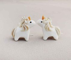 16 Magical Gifts All Unicorn Lovers Will Appreciate