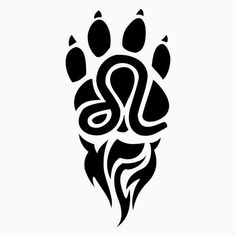 248f352b655e8 TATTOO TRIBES: Tattoo of Sign: lion, Zodiac tattoo,lion leo zodiac fierce  tattoo - royaty-free tribal tattoos with meaning