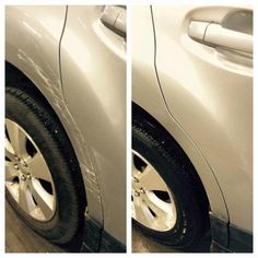 Nano Fix Scratch Remover Car Cleaning Hacks, Car Hacks, Diy Cleaning Products, Auto Body Repair, Car Repair, The Body Shop, How To Find Out, How To Remove, Clothes