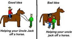 uncle_jack_horse.jpg (611×326)