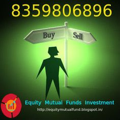 Monet Ispat, GIC Housing & Lanco Infra Stock Tips with Market News ~ Equity Mutual Funds Investment