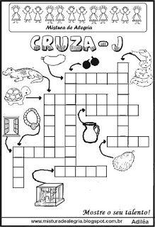 Cruza J