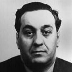 tony accardo - Google Search