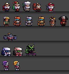 Star Diy, Star Wallpaper, Anime Neko, Game Character, Memes, Pixel Art, Game Art, Bowser, Cool Photos