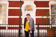 Coffee date & walking the streets of Stellenbosch. #engagementshootideas #coupleshootcoffee #stellenbosch #autumncouple #fallcoupleshoot Fall Engagement Shoots, Engagement Couple, Wedding Cape, Fall Wedding, Coffee Date, Couple Shoot, Cape Town, Cute Couples, Wedding Colors