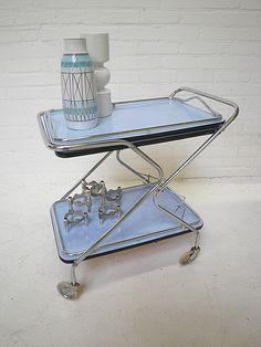 Obliging Spazzolino Da Denti Per Bambini Jordan Health & Beauty Air & Water Flossers