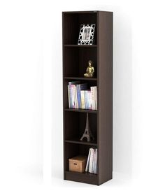 17 Book Shelf Ideas Home Decor Shelves Decor