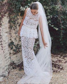 Atenta si eres la novia : 3 estilos muy inspiradores | El Blog de SecretariaEvento