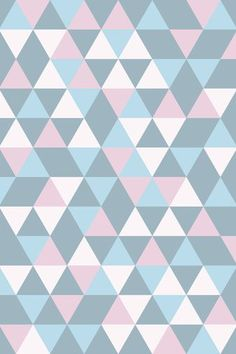Take part in CarpetVista's Design Competition Aztec Pattern Wallpaper, Cute Patterns Wallpaper, Pastel Wallpaper, Wallpaper Iphone Cute, Galaxy Wallpaper, Wallpaper Backgrounds, Iphone Wallpaper, Scrapbook Background, Scrapbook Paper