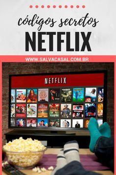 free netflix gift card codes,free netflix gift card giveaway,how to use a netflix gift - Netflix Codes, Netflix Gift Card, Cadeau Couple, Series Movies, Nicu, Good To Know, Life Hacks, Trivia, Entertaining