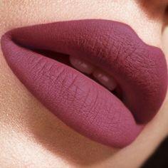 Kjøp My Signature Liquid Matte Lipstick