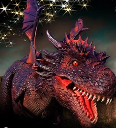 Terrifying Halloween, Game Of Thrones Dragons, Halloween Themes, Stunts, Karma, Entertaining, Animals, Twitter, Animales