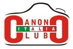 Il Canon Club Italia , nato nel lontano 2005, è una community molto attiva nel panorama fotografico nazionale. Composta da molti fotografi professionisti e fotoamatori evoluti, si contraddistingue per la qualità dei contenuti e per la passione di tutti gli iscritti nel renderla sempre migliore,