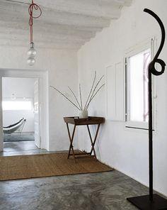 Contemporary_House_in_Spain_Benjamin_Cano_afflante_com_5