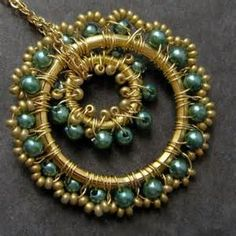 bohemian jewellery - Yahoo India Image Search results