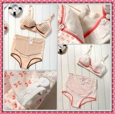 Wholesale Matenity Bra - Buy Maternity Wear Nursing Bra + Panties Sets for Pregnant Women Cotton Retail And , $9.5 | DHgate