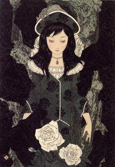 Takato Yamamoto, la búsqueda del placer - Cultura Colectiva - Cultura Colectiva