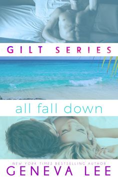 COVER REVEAL: GILT: All Fall Down by Geneva Lee ~ https://fairestofall.wordpress.com/2016/09/09/cover-reveal-gilt-all-fall-down-by-geneva-lee/