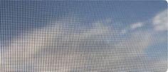 Velkommen til nordic+ nordic+ leverer gardiner og solafskærmning til danske hjem. Alt hvad vi leverer gennemgår strenge kvalitetskrav for at sikre vi leverer det bedste til vores kunder. Vi har valgt et simpelt princip; Kvalitet betaler sig.  nordic+ sælger ikke direkte til privatforbrugere kun til professionelle gardinmontører. Hvis du som privat person har brug for nye gardiner, så bestil vores gardinbus her på siden og en af vores forhandlere vil kontakte dig.