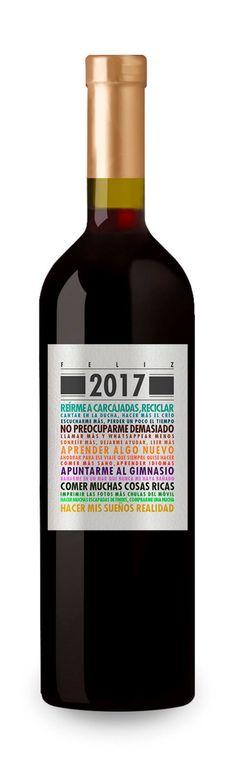 #Feliz2017 #Copiplus #queremosImpresiónArte