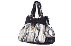 Ready for designer handbags for festival? - Lily Vasaelini To place #Orders : (#USA): 610-616-4565, 610-994-1713; (#India):91-226-770-7728, 99-20-434261; E-MAIL: market@bellastiles.com, wholesale@bellastiles.com  #fashion #bags #stylish #embroidery #sale #discount #festiveoffer #pretty #ladies #shopping #Trendy #Elegant #Beautiful #freeshipping #handbags #stunning #classy #designer #girls #eCommerce #online #international