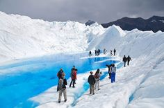 @tr3se14 God's creation!! perito-moreno-glacier-argentina-amazing-places-to-see-before-you-die