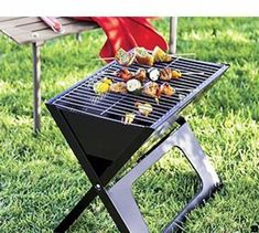 "Learn more details on ""built in grill ideas"". Look into our website. #builtingrillideas"